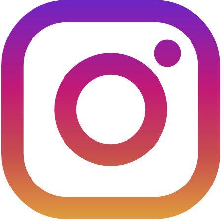 Kokkikilta Instagramissa.